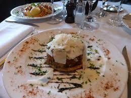 une royale en cuisine restaurant marais la place royale parismarais