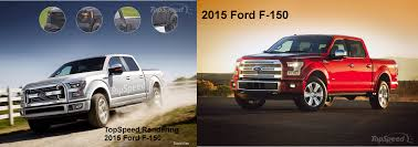 2015 Ford F-150 | Top Speed Ford Previews A Pair Of 2015 F150s Modded For Sema F150 Review El Lobo Lowrider Beats Out Chevy Colorado For North American Truck Of The Article Auburn Scarff First Look Trend Pickup Trucks Customs 2014 Youtube 35l Ecoboost 4x4 Test Car And Driver File2015 Truckjpg Wikimedia Commons Vs Platinum Is This Perfection Ihab Drives Resigned Previewed By Atlas Concept Jd