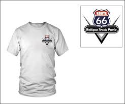 It Company Logo Design For Route 66 Antique Truck Parts By S.S. ... It Company Logo Design For Route 66 Antique Truck Parts By Ss Las Vegas Chevrolet Findlay Serving Henderson Nevada Cheap Intertional Tow Find Rare Oem Hub Cap Super Sport Nova Chevelle Impala 14 Silverado The Crittden Automotive Library Need Speed Payback Derelict C10 Pickup All Used Phoenix Just And Van 2017 Scottsdale Fire Replacement Apparatus Chevy 2004 Luxury Ss Custom Whissler Tintmasters Motsports Chevrolet Silverado Ss Wheelsbypass Passlock Malibu