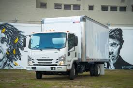 Isuzu NPR Box Trucks For Diesel | MJ Truck Nation Mitsubishi Canter 3c 75 4 X 2 Box Van 2000 Isuzu Vn Npr4 Cyl Turbo Diesel Box Truck City California Iveco Daily Luton Box Van 23 Turbo Diesel 2007 One Owner 44000 Fsh Truck Wikipedia Parting Out Npr Truck Subway 2001 Chevy W4500 Single Axle For Sale By Arthur Trovei Trucks In Greenville Tx 75402 2017 Freightliner M2 Under Cdl Greensboro Gmc T6500 24ft W Cat 72l Extended Cab 60k 2012 Isuzu For Sale 9062 Cassone And Equipment Sales 2013 Hd 16 Youtube