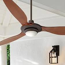 60 Inch Ceiling Fans Oil Rubbed Bronze by Large Ceiling Fans 60 Inch Span And Larger Lamps Plus