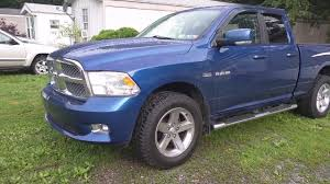 2010 Dodge Ram 1500 5.7L Hemi Exhaust Manifold Gasket Leak - YouTube 2017 Ram 2500 3500 Warranty Review Car And Driver Ram Extended Chicagoland Dupage Chrysler Dodge Jeep Truck Best Image Kusaboshicom 0918 1500 Truck Chrome Fender Flare Wheel Well Molding Trim 1997 4x4 Xcab Lifted 6 Month Photo Picture Running Boards For 2018 Saintmichaelsnaugatuckcom Sold 2016 Lone Star Crew Cab 1 Owner Certified Warranty Used 2015 St No Accidents Turbo Diesel Lease Deals Offers Wchester Ny Gem 300033 4 Octa Series Cab Length Black Tube Step Bars Octa Trucks Durability Features 2007 M90401st Auto Cnection