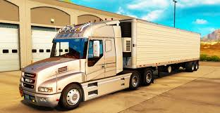 100 Iveco Trucks Usa Best Image Truck KusaboshiCom