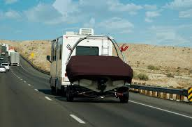 100 Do You Tip Tow Truck Drivers How To A Car Behind R RV