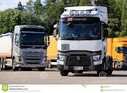 Volvo And Renault Trucks At Truck Stop Editorial Photography - Image ... Bar T Travel Center And Truck Stop Moez Maredia Champions Real Triple Tucson Az Directory Trucking 411 Vans Tropical Whiteblack Tank Imperincom Worldwide Bonnie City Of Rocks Camping Trip Pt 1 Coffee Shop Mens Tshirt Aught Media Lempaala Finland August 12 2018 Blue Silver Scania Cab Tips Saving Money Time Frustration Bay Throwback Thursday Tucsons Truck Stop Opens In New Spot Volvo And Renault Trucks At Editorial Photography Image Vintage 3d Blem Harley Davidson Tshirt Xl Proam