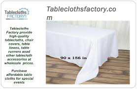 Quality Tablecloths For Sale By Tablecloths Factory - Issuu Us 361 51 Offoffice Chair Covers Stretch Spandex Anti Dirty Computer Seat Cover Removable Slipcovers For Office Chairs On Aliexpress Whosale Purchase Teal White Lace Lycra Table And Wedding Buy Weddinglace Coverwhite Amazoncom Zutty 1246 Pieces Elastic Ding Banquet Navy Blue Graduation 108 Round Stripe Tablecloth Whosale Wedding Chair Covers L Ruched Universal Pleated Beach Towels Clothes Coverchair Clothesbanquet Product Alibacom Folding Cheap Irresistible Ivory Details About Chair Cover Square Top Cap Party Prom Reception Decorations Sale Linen Rentals San Jose Promo Code For Lego Education 14 X Inch Crinkle Taffeta Runner Tiffany 298 29 Off1piece Polyester Coversin From Home Garden