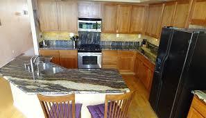 Kitchen Remodel Las Vegas