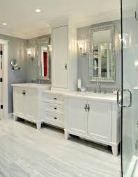 Houzz Bathroom Vanities Modern by The Best Of Houzz 8 Beautiful Bathroom Vanities With Green Vanity