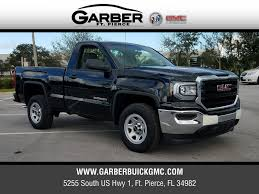New 2018 GMC Sierra 1500 For Sale In Ft. Pierce, FL At Garber ... Choose Your 2018 Sierra Heavyduty Pickup Truck Gmc 62017 1500 New Look Release Date 2015 Hpe650 Supercharged Test Drive Youtube 2013 Used Sle 4x4 Z71 Crew Cab Truck At Salinas Reviews Price Photos And Specs Amazoncom Rollplay Denali 12volt Battypowered Lightduty Trucks Winnipeg Winnipegs Largest Dealer Gauthier Gmcs New Pimpedout Pickup Joins Deluxe Truck Wars 2016 Slt Alm Roswell Ga Iid 17150519 2017 Pricing For Sale Edmunds