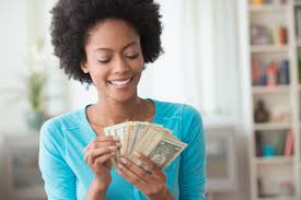 What Is A Sou Savings Club