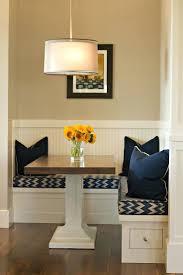 Corner Bench Kitchen Table Set by Kitchen Corner Bench Seating Plans Full Size Of Benchwhite