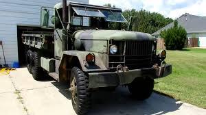 Kaiser Jeep M35A2