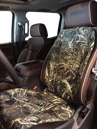 100 Camo Accessories For Trucks Realtree Max5 Heated Cushion 7499 Whats New Truck