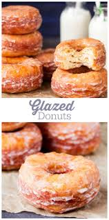 Pumpkin Dunkin Donuts by 189 Best Dunkin Donuts Images On Pinterest Kitchen Recipes And