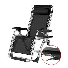 Amazon.com : DQCHAIR Patio Chairs Reclining For Heavy People ... Flamaker Folding Patio Chair Rattan Foldable Pe Wicker Outdoor Fniture Space Saving Camping Ding For Home Retro Vintage Lawn Alinum Tan With Blue Canopy Camp Fresh Best Chairs Living Meijer Grocery Pharmacy More Luxury Portable Beach Indoor Or Web Frasesdenquistacom Costco Creative Ideas Little Kid Decoration Kids 38 Stackable At Target Floor Denton Stacking 56 Piece Eucalyptus Wood Modern Depot Plastic Lowes