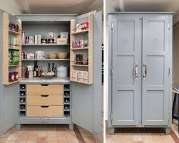Corner Kitchen Cabinet Storage Ideas by Full Size Of Kitchen Pantry Cabinet Ideas Free Standing Kitchen