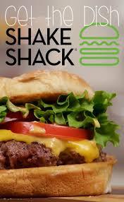 Seven Lamps Atlanta Burger by 56 Best Shake Shack U003c3 Images On Pinterest Shake Shack Burger