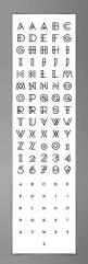 Josip On Deck Instagram by Best 25 Art Deco Logo Ideas On Pinterest Art Deco Font Art