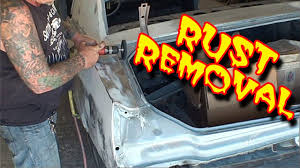How To: Remove