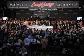 Five Affordable Cars From The January 2018 Barrett-Jackson Auction 8 Injured In Crash Stone Wall Collapse At Adesa Fringham Adesa Winnipeg Customer Reviews Car Auction Top 2019 20 11 When Suv Crashes Into Group Auto Auction Rare Auction 56 Stock Car 51 Ford Truck Set First Gear Five Affordable Cars From The January 2018 Barrettjackson Used News 516 By Issuu Hoffman Estates Facility Celebrates Opening Specials Flyers Richmond Bc Truckerzine November 2011 Auctions Give Back For The Holidays Ordrive