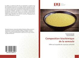 citation sur la cuisine citation sur la cuisine charmant search results for belkheir
