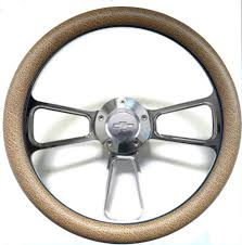 Chevy Truck Steering Wheel Beautiful 1971 Chevrolet Truck Parts ... Chevy Truck Parts Catalog Ideal Gmpartswiki June Gmpartswiki 31s 1971 Chevrolet El Camino Find Parts For This Classic Beauty At Gmc Pickup Wiring Diagram Wire Center Hotchkis Sport Suspension Systems Parts And Complete Boltin Bucket Seat Foambuns Wwire Usmade 197175 Accsories Valuable Featured Trucks Of The Month Jim Carter Power Schematics Database 2017 Dimeions Download Diagrams 1972 Cheyenne Super Interview With Rene