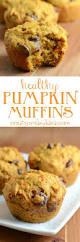 Starbucks Pumpkin Muffin Calories by Best 25 Healthy Pumpkin Muffins Ideas On Pinterest Pumpkin
