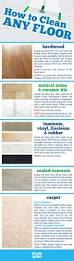 Laying Vinyl Tile Over Linoleum by Top 25 Best Linoleum Floor Cleaning Ideas On Pinterest Clean