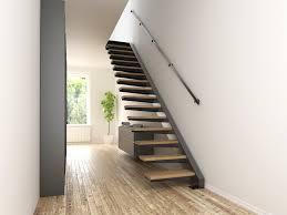 ides de dcoration pour escalier design pas cher belgique