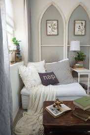 Restoration Hardware Dog Bed by Extra Bedroom Turned Cozy Den Mrs Rollman Blog