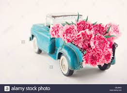 Pink Toy Truck Stock Photos & Pink Toy Truck Stock Images - Alamy Tonka Toys Museum Home Facebook Vintage 1970s Tonka Barbie Pink Jeep Bronco Truck Metal Plastic Kustom Trucks Make Best Image Of Vrimageco Pressed Steel Pickup 499 Pclick Ukmumstv On Twitter Happy Winitwednesday Rtflw For Your Chance Jeep Wrangler Rcues Pink Camper Van With Tow Hook Youtube Vintage 1960s Toy Surrey Elvis Awesome Pickup Camper And 50 Similar Items 41 Listings Beach Car