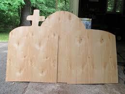 Halloween Tombstone Names Funny by Halloween How To Diy Tombstones