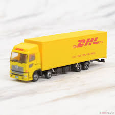 The Truck Collection DHL Big Truck Set (2-Car Set) (Model Train ... Retro Big 10 Chevy Option Offered On 2018 Silverado Medium Duty Knuckle Booms Crane Trucks For Sale At Truck Equipment Sales 164 Diecast Alloy Cars Moduletoy Metal Material Vehicles Image Military Bosspng State Of Decay 2 Wiki Euro Simulator Kenworth T800 Vs 93 Tons Victory Youtube Png Purepng Free Transparent Cc0 Library Mega X When Is Not Big Enough Rltruckbig1200_hr2 Perry Scale Low Platform Photo Trial Bigstock Laticis Render Bill By Deviantart Dodge Red Concept 1998 Picture