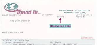 Click Here And Enter Your Reservation Code Last Name