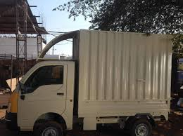 100 Quality Truck Body Johnsuwagon Coach Builders And General Fabricators Photos