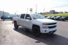 Moorefield, WV - New 2018 Chevrolet Silverado 1500 Vehicles For Sale Dump Truck For Sale Wheeling Wv Used Trucks In Burlington Wv On Buyllsearch Dodge Ram Pickup 4x4s For Sale Nearby In Pa And Md 2002 Chevrolet Kodiak C7500 Service Mechanic Utility Davis Auto Sales Certified Master Dealer Richmond Va Parkersburg New Gmc Canyon Vehicles 4x4 4x4 Sierra 2500hd Tow Huntington News Of Car Release Diesel Moundsville Inspirational Cars