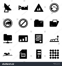 Solid Vector Icon Set Satellite Antenna Stock Vector (Royalty Free ... Ramada Inn North Columbus Oh See Discounts Truck Surf Hotel Motorhome Hotel Chases Surf And Sleeps You Next El Paso Hotels In East Tx Bio Vista Motel Wainwright Canada Bookingcom Amenities Wickliffe Fairbridge Suites Cleveland Quality Inn Updated 2018 Prices Reviews Forrest City Ar Wattle Grove Aus Best Price Guarantee Lastminute Comfort Bwi Airport Baltimore Md Americas Value College Station