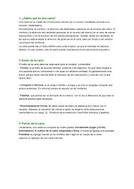 TEXTOS COMERCIALESdocx