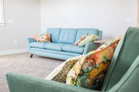 How To Decorate A Living Room Simply And Stylishly Home Palliser Fniture Designer Sofa And Loveseat Clearance Set Normal Price Is 2599 But You Can Buy Now For Only 1895 1 Left Lindsey Coffee Table Living Room Placement Tool Fawn Brindle Living Room Contemporary Modern Bohemian Rustic Midcentury Minimal City A Florida Accent Store Today Only Send Me Your Design Questions Family 2015 Lonny Ideas Images Sitting Plan Sets Arrangement 22 Marvelous Definitive Guide To White Decor Editorialinkus Fresh With Lvet Chairs From Article Place Of My Taste
