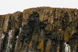 Danielfoster437 Cliff Edge Looking Up