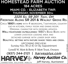 Farm Auction, Harvey Auction Co, Springfield, OH Barn Sale Junque Handmade 3525 Moorefield Springfield Oh 45502 Printable Flyer 1508 Eagle City Road Oh 45504 Mls Id 750844 Reclaimed Plank Door From In Ohio Preservation 3150 El Camino Dr 1 45503 Listing Details Sunny Dhingra Always Realty Llc 2610 Xenia Rd 45506 Real Estate For 3858 Fairfield Pike Recently Sold Trulia Vendor Application 7160 Ballentine 404300 Movotocom 2850 Fox Hollow 741305
