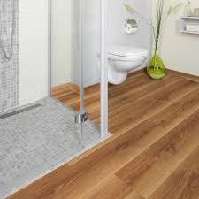 project floors floors home 30 vinyl designbelag 3820