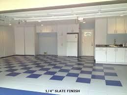 plastic garage floor tiles fantastical garage floor tile designs