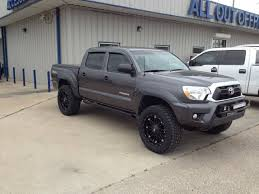 Photo Gallery - Toyota - 2013 TOYOTA TACOMA DOUBLE CAB 4X4 Then And Now 002014 Toyota Tundra 2013 Trd Off Road Exterior Interior Walkaround Used Tacoma 2wd Double Cab V6 Automatic Prerunner At Certified Preowned Base Px1213 Peterson Sport Autoblog For Sale In Amarillo Tx Lifted Black Cool Pinterest Tundra 5 October 2015 Mad Ogre 072013 Pocket Style Fender Flare Frontrear Kit 10 Facts That Separate The From All Other Truck Grade 46l V8 Warner Robins Ga