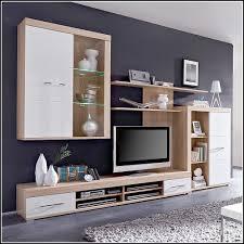 dekoration wohnzimmerschrank home decor home furniture