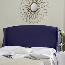 Wayfair King Wood Headboards by Headboards Full Kmart