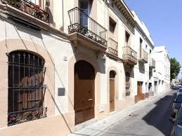 Properties For Sale In Sitges Under 700K