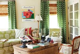 interior stunning image of living room decoration using accent