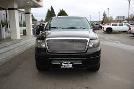 Puyallup Cars - Best Car 2018 Used 2014 Honda Ridgeline Sport 4x4 Truck For Sale 48625 Now In Its 7th Year Puyallup Car Show Still Draws All The Sweet New And Chevrolet Camaro Wa For Less Than 100 Car Shoppuyallup Twitter Huge Police Chase Washington Black Ford Acura Of Lovely Near Buckley Wa Good Guys Pacific Northwest Nationals Show 2018 Hot Rod Republic Quickly Becoming A Home Buyers The News Tribune 1985 F150 Classiccarscom Cc1064431 Volkswagen Of Dealership Chrysler Dealer Renton Cars