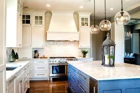 eclairage cuisine plafond eclairage plafond cuisine cuisine eclairage plafond cuisine avec
